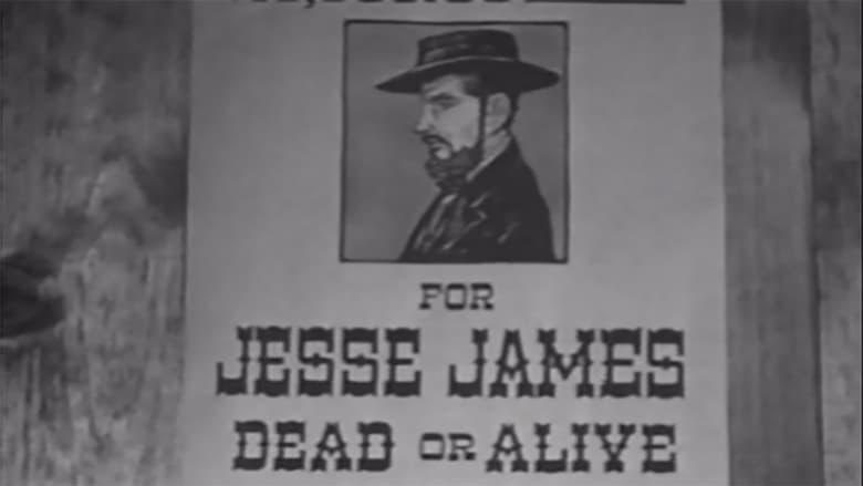 I Shot Jesse James film stream Online kostenlos anschauen