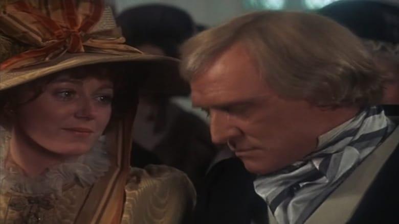 The Return of a Man Called Horse film stream Online kostenlos anschauen