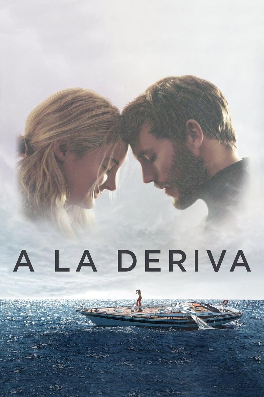 A la deriva [1080p] [Latino-Ingles] [GoogleDrive]