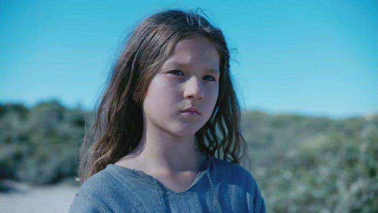 Ver Jeannette, la infancia de Juana de Arco Online HD Español (2017)