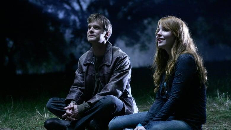 Six Feet Under Season 5 Episode 11