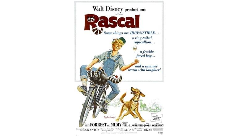 Rascal film stream Online kostenlos anschauen