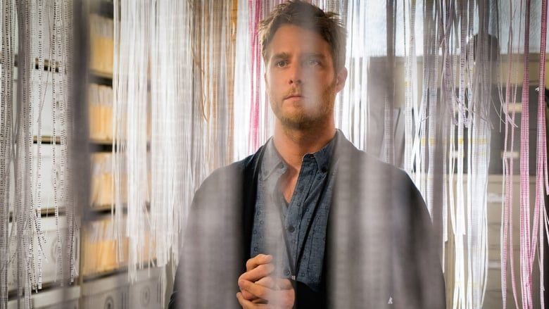 Limitless Saison 1 Episode 3