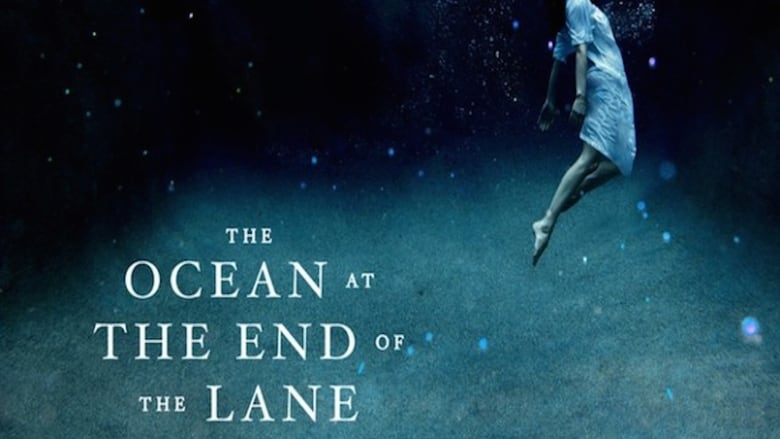Le Film The Ocean at the End of the Lane Vostfr