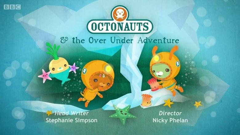 octonauts season 5 2019