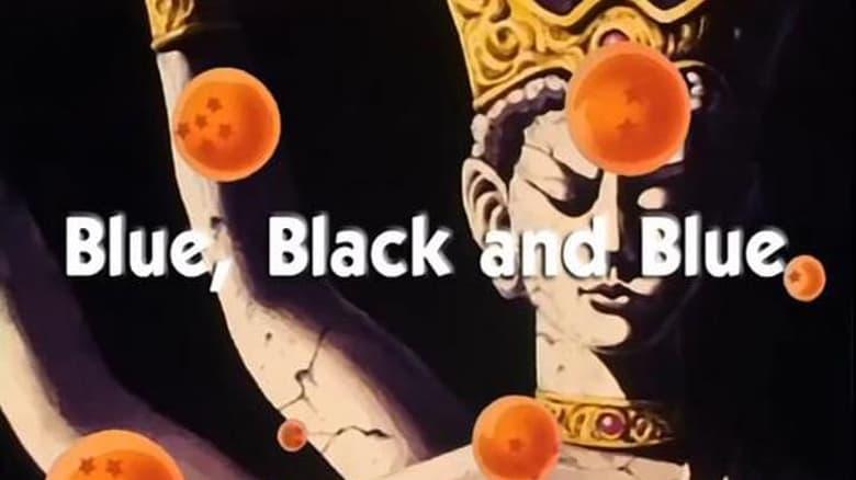 Dragon Ball Season 1 Episode 53