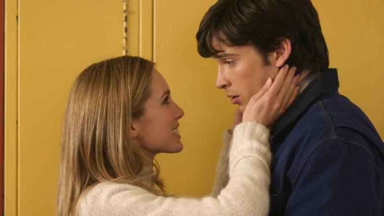 Smallville Saison 3 Episode 14