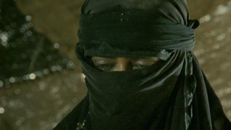 Yellow Asphalt film stream Online kostenlos anschauen