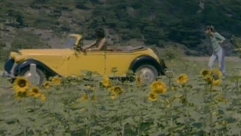 Firefly film stream Online kostenlos anschauen