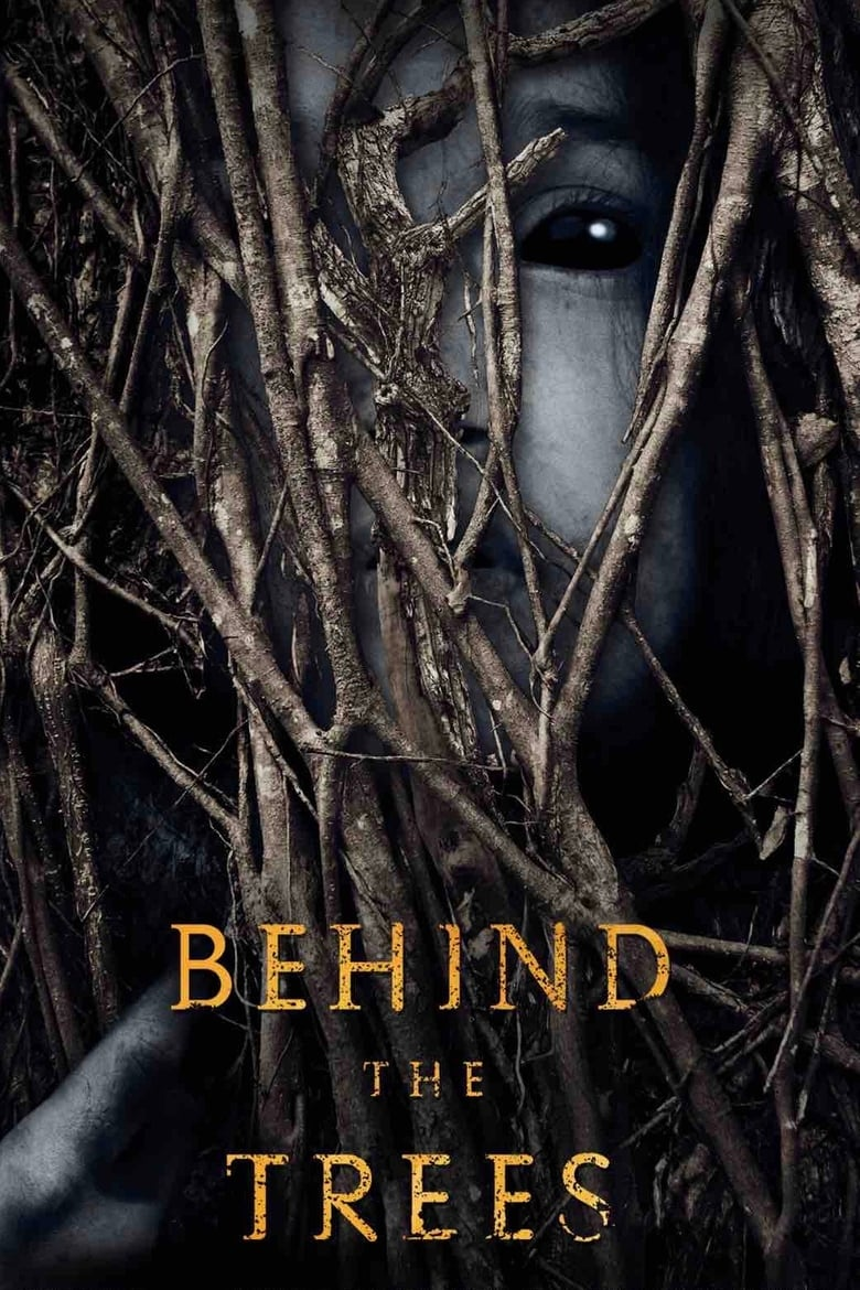 Pelicula Behind the Trees (2019) WEB-DL 720P LATINO/INGLES Online imagen