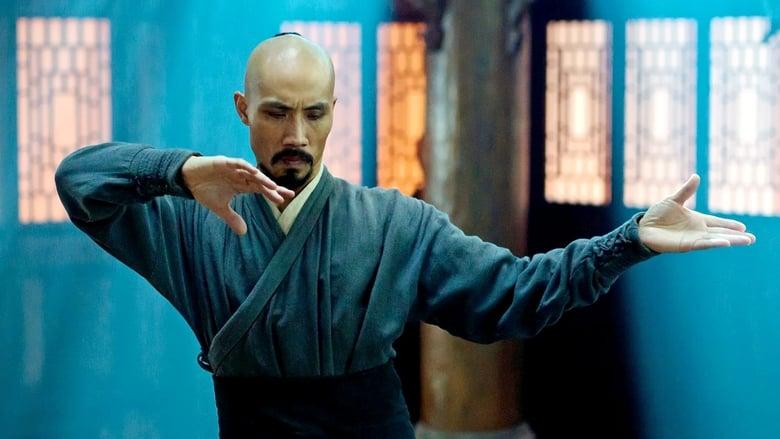 Marco Polo Saison 2 Episode 5