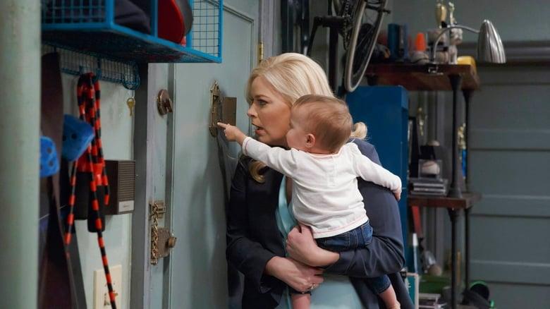 baby daddy season 4 episode 13