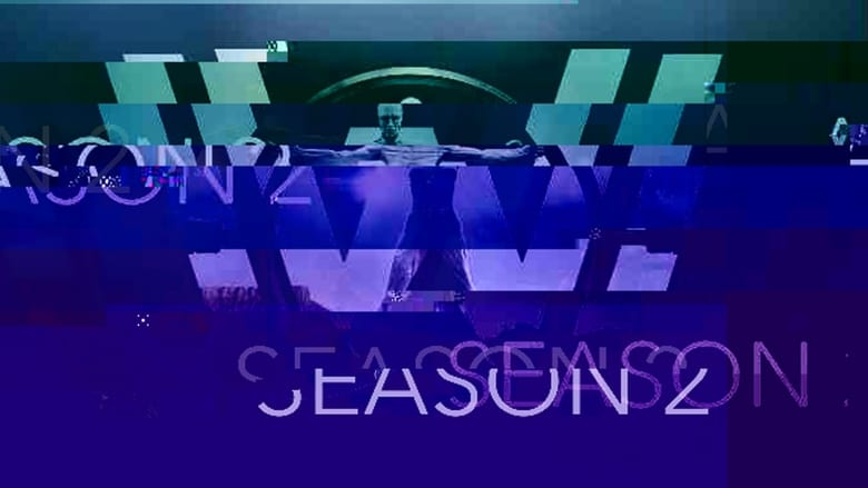 Westworld Season Two: The Door