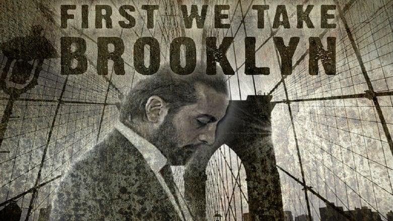 La Loi de Brooklyn Streaming HD