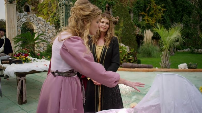 Se Sleeping Beauty filmen i HD gratis