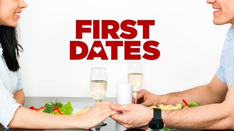 Dating first dates