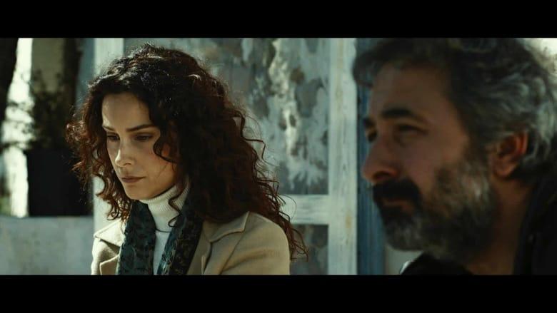 Le Film Aşkın İkinci Yarısı Vostfr