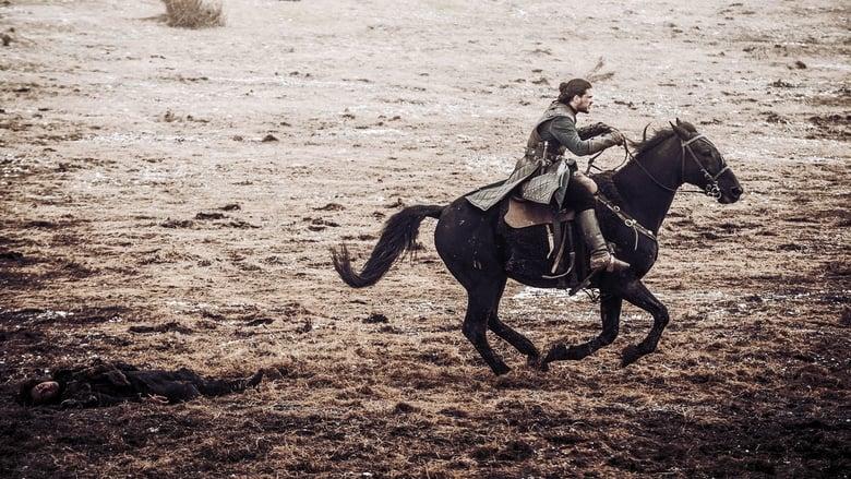 DPStream Le Trône de fer (Game of Thrones) - Série TV - Streaming - Télécharger poster .7