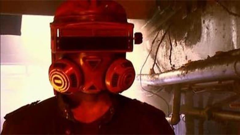 Doctor Who Season 3 Episode 7