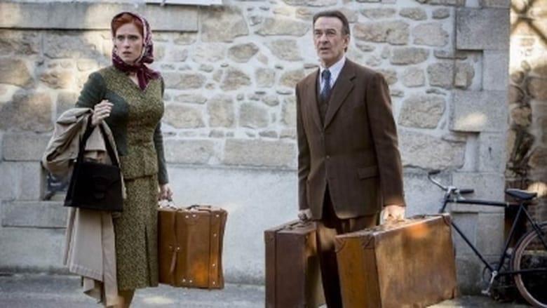 Un Village Français Saison 6 Episode 12