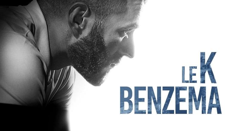 Le K Benzema Dublado/Legendado Online