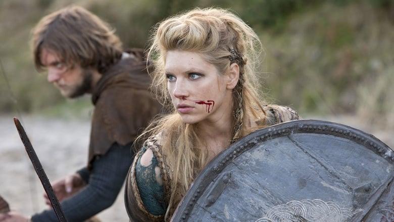 Watch Vikings Season 4 Episode 10 Online Free No