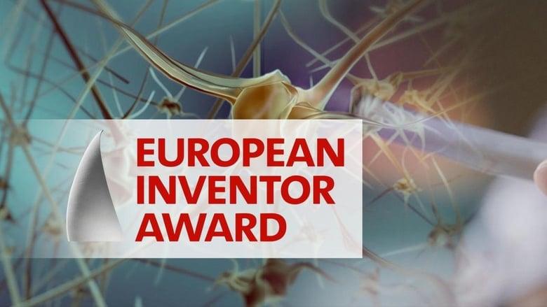 European Inventor Award 2017