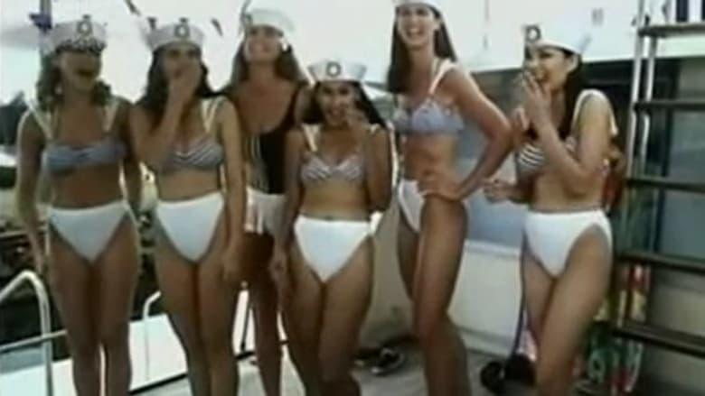 Se Bikini Watch filmen i HD gratis