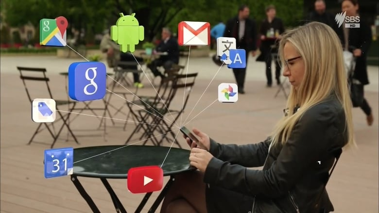 The Hidden Side of Google
