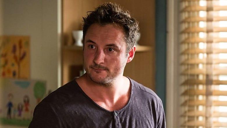 EastEnders saison 34 episode 160 streaming