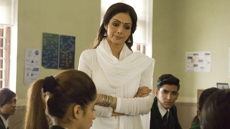 DOWNLOAD Mom 2017 Full HD Hindi Movie free Watch Online