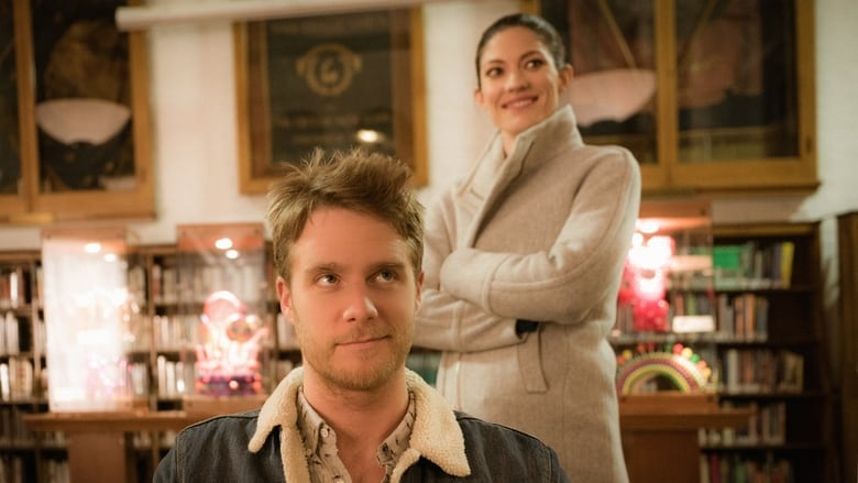 Limitless Saison 1 Episode 13