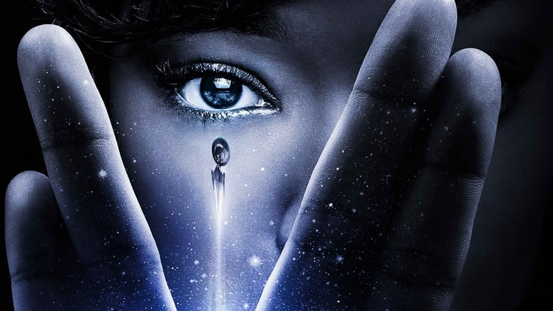 Star Trek: Discovery staffel 0 folge 2 deutsch stream