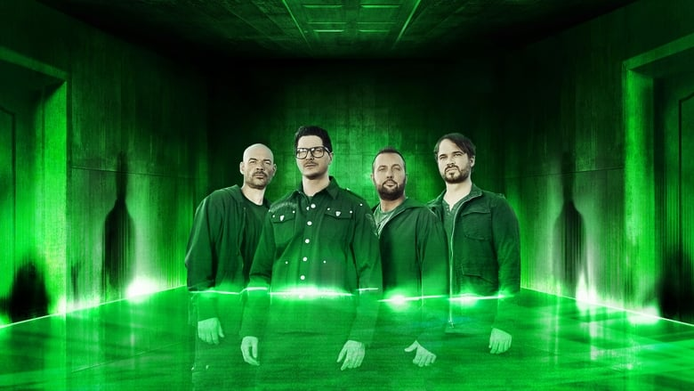 Ghost Adventures saison 17 episode 2 streaming