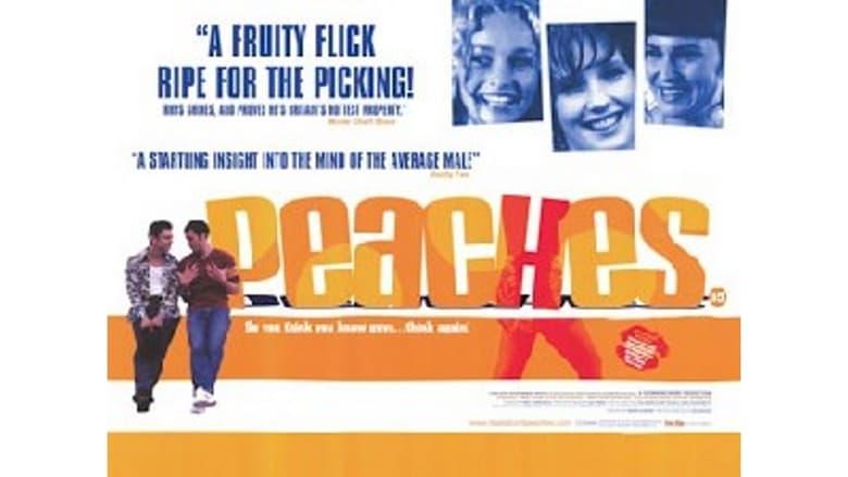 Peaches koko elokuva ilmaiseksi