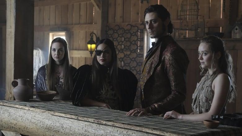 The Magicians Saison 3 Episode 12