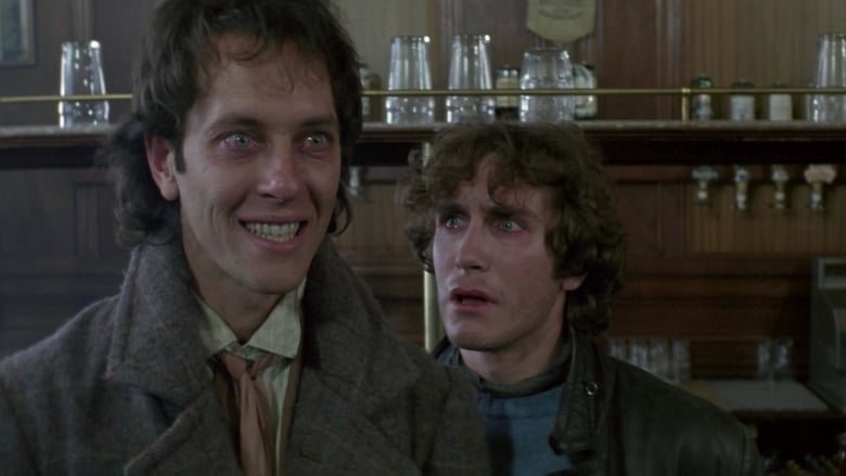Withnail & I Free Download