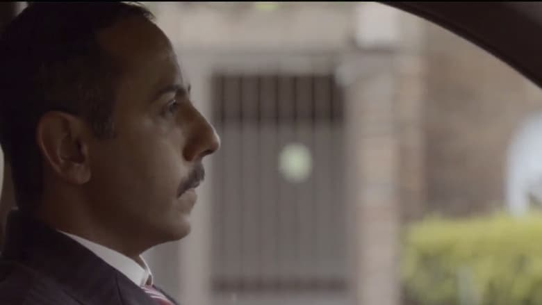 El Chapo Saison 2 Episode 3