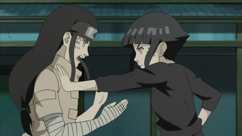 Naruto Shippūden Season 14 Episode 306