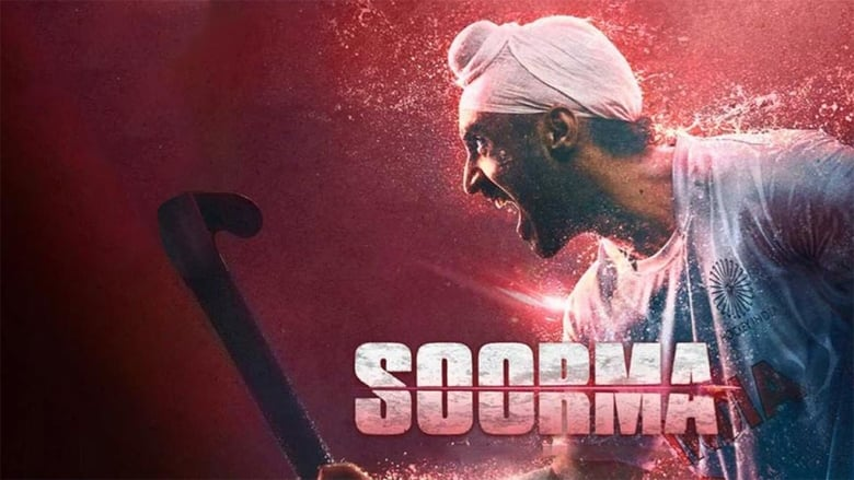 Soorma (2018) Watch HD Full Movie Online Download Free