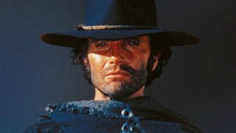 Django, O bastardo Dublado Online