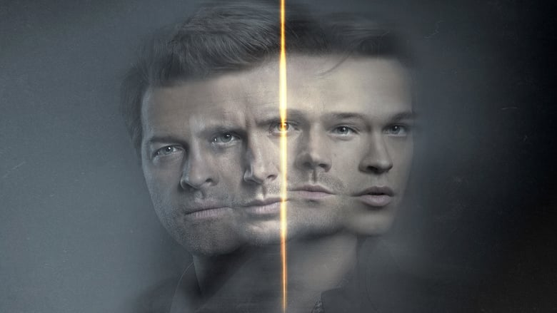 Supernatural Season 9