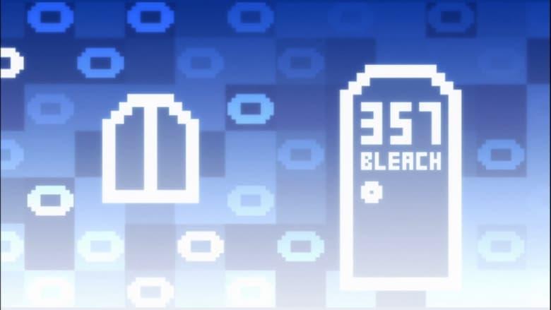 Bleach saison 16 episode 357 streaming