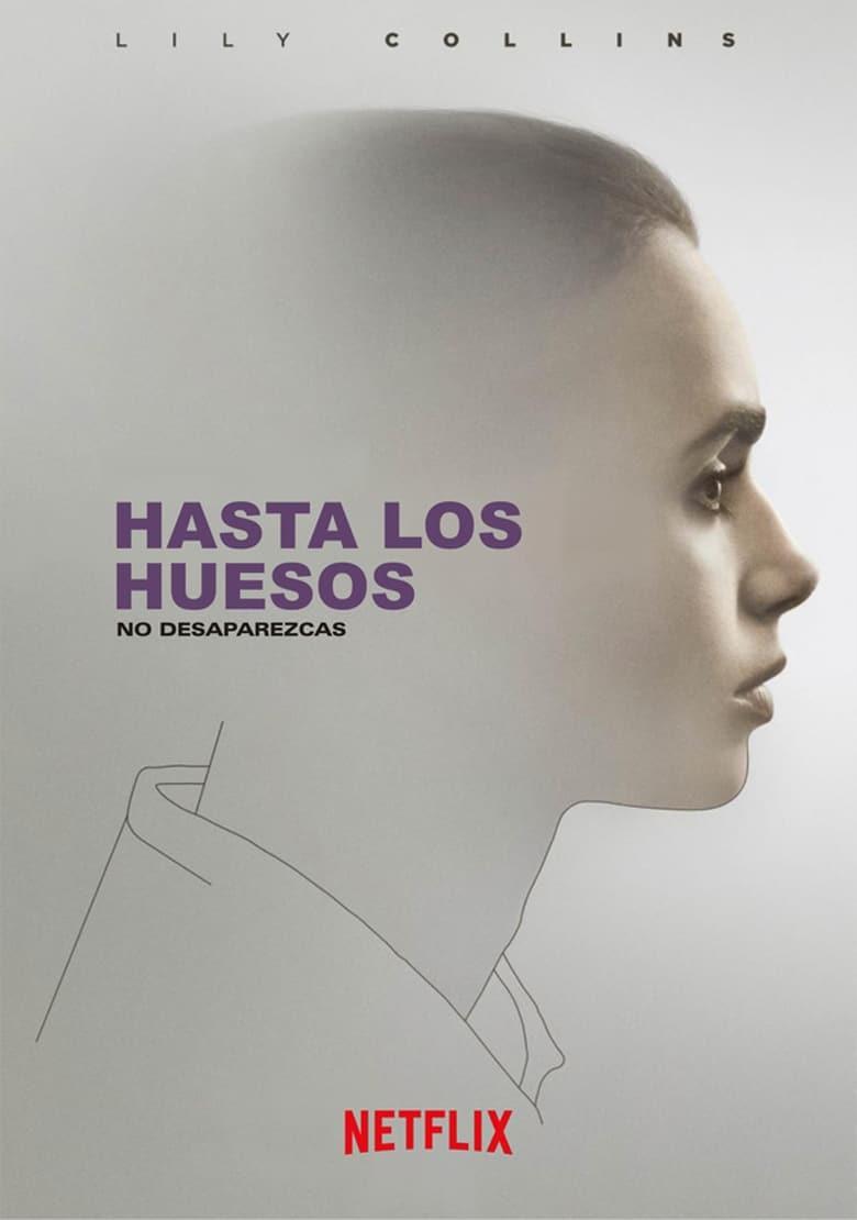 Hasta los Huesos (2017) HD 720p Español