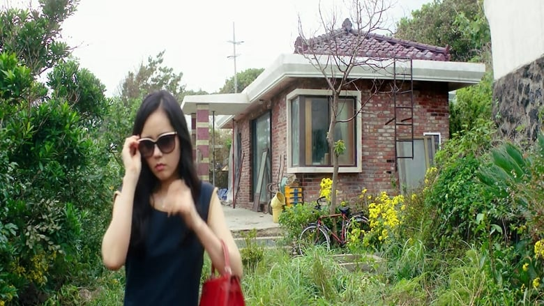 Architecture 101 film stream Online kostenlos anschauen
