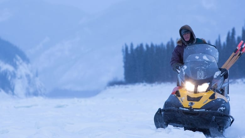 watch life below zero