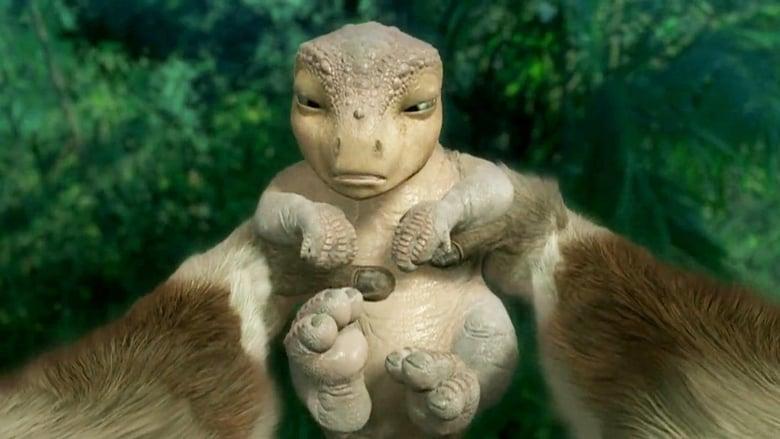 Film dinosaure 2000 en streaming vf complet - Dinosaure film gratuit ...