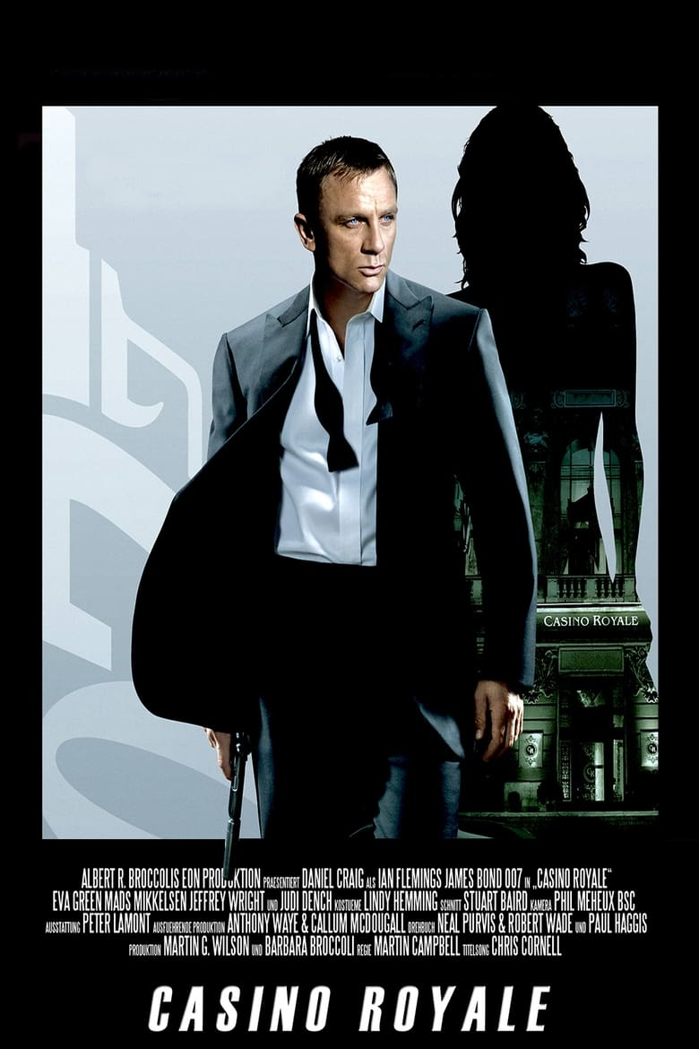 casino royale james bond full movie online casinospiele online