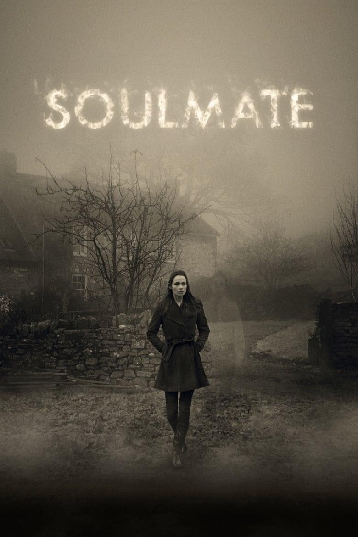 Soulmate (2013) DvdRip Español