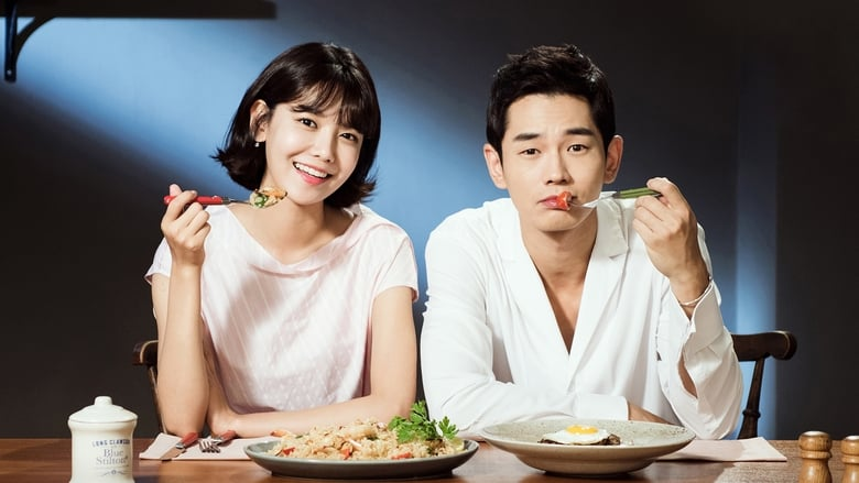 Man Who Sets The Table saison 1 episode 36 streaming